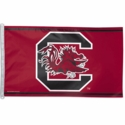 University of South Carolina Flag 3x5