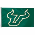 University of South Florida Flag 3x5