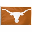 University of Texas Flag 3x5