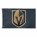 Vegas Golden Knights Flag 3x5