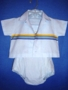 "<img src=""https://p11.secure.hostingprod.com/@grammies-attic.com/ssl/images/blue-sold-1.gif""> Boys Retro 1950s Sunsuit with Matching Shirt"