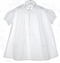 "<img src=""https://p11.secure.hostingprod.com/@grammies-attic.com/ssl/images/blue-sold-1.gif""> Heirloom 1920s Elaborately Embroidered Christening Gown and Slip"