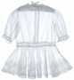 "<img src=""https://p11.secure.hostingprod.com/@grammies-attic.com/ssl/images/blue-sold-1.gif""> Heirloom White Lawn Victorian Toddler Dress"