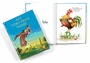 """<img src=""""https://p11.secure.hostingprod.com/@grammies-attic.com/ssl/images/blue-sold-1.gif""""> My Very Own Name Personalized Storybook"""