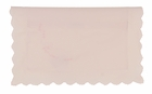 "<img src=""https://p11.secure.hostingprod.com/@grammies-attic.com/ssl/images/blue-sold-1.gif""> NEW Feltman Brothers Pink Scalloped Pillowcase with Bow Embroidery"