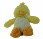 "<img src=""https://p11.secure.hostingprod.com/@grammies-attic.com/ssl/images/blue-sold-1.gif""> NEW Fuzzy Yellow Duck with Rattle Sound"