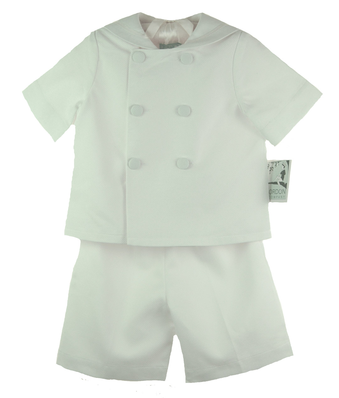 Gordon & Co Sailor Suit,Gordon And Company Sailor Outfit