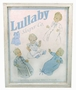 "<img src=""https://p11.secure.hostingprod.com/@grammies-attic.com/ssl/images/blue-sold-1.gif"">  NEW Lullaby Print Framed Picture for Baby Boys"