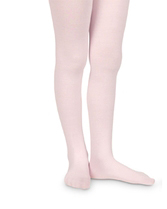 NEW Pink Tights for Babies,Toddlers, and Little Girls
