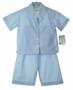 "<img src=""https://p11.secure.hostingprod.com/@grammies-attic.com/ssl/images/blue-sold-1.gif"">  NEW Rosalina Blue Checked Pajamas"