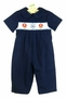 "<img src=""https://p11.secure.hostingprod.com/@grammies-attic.com/ssl/images/blue-sold-1.gif""> NEW Rosalina Navy Smocked Sailor Longall"