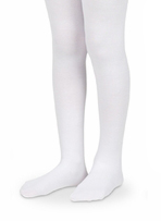 NEW White Tights for Babies,Toddlers, and Little Girls