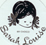 Sarah Louise for Baby Girls: Sizes Newborn to 6 Months (Includes Preemie)