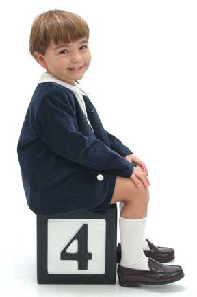 Special Occasion Clothing for Baby Boys, Toddler Boys, and Little Boys