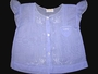 "<img src=""https://p11.secure.hostingprod.com/@grammies-attic.com/ssl/images/blue-sold-1.gif""> Vintage 1930s Blue Diaper Shirt with Pintucks and Embroidery"