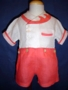 "<img src=""https://p11.secure.hostingprod.com/@grammies-attic.com/ssl/images/blue-sold-1.gif""> Vintage 1940s BOYS Linen Button On Shorts Set"