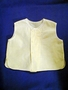"<img src=""https://p11.secure.hostingprod.com/@grammies-attic.com/ssl/images/blue-sold-1.gif""> Vintage 1940s Pale Yellow Batiste Diaper Shirt"