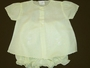 "<img src=""https://p11.secure.hostingprod.com/@grammies-attic.com/ssl/images/blue-sold-1.gif""> Vintage Garden of Angels Yellow Diaper Set"