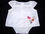 "<img src=""https://p11.secure.hostingprod.com/@grammies-attic.com/ssl/images/blue-sold-1.gif""> White Diaper Set with Butterfly Embroidery"