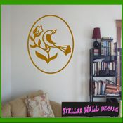 ANTIQUES Vinyl Wall Decal - Wall Sticker - Car Sticker AntiquesMC002 SWD