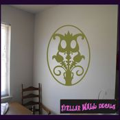 ANTIQUES Vinyl Wall Decal - Wall Sticker - Car Sticker AntiquesMC003 SWD