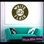 ANTIQUES Vinyl Wall Decal - Wall Sticker - Car Sticker AntiquesMC033 SWD