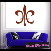 ANTIQUES Vinyl Wall Decal - Wall Sticker - Car Sticker AntiquesMC034 SWD