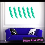 ANTIQUES Vinyl Wall Decal - Wall Sticker - Car Sticker AntiquesMC035 SWD