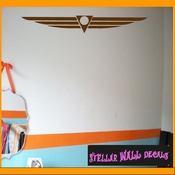 ANTIQUES Vinyl Wall Decal - Wall Sticker - Car Sticker AntiquesMC047 SWD