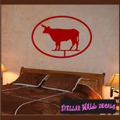 weather vane mill ANTIQUES Vinyl Wall Decal - Wall Sticker - Car Sticker AntiquesMC015 SWD