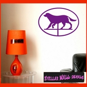 weather vane mill ANTIQUES Vinyl Wall Decal - Wall Sticker - Car Sticker AntiquesMC018 SWD