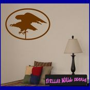 weather vane mill ANTIQUES Vinyl Wall Decal - Wall Sticker - Car Sticker AntiquesMC019 SWD