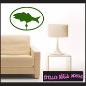 weather vane mill ANTIQUES Vinyl Wall Decal - Wall Sticker - Car Sticker AntiquesMC020 SWD
