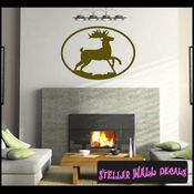 weather vane mill ANTIQUES Vinyl Wall Decal - Wall Sticker - Car Sticker AntiquesMC026 SWD
