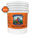 Liquid Crab & Lobster Shell 5-Gallon-Pail 2-0-2