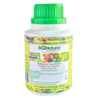 BioNatural Blooming Blossoms NutriFoliar 8.8 oz 250ML