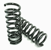 Buick Coil Springs