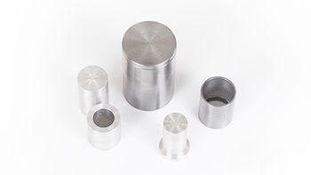 Del-a-Lum bushing install kit for C5/C6 Corvettes.