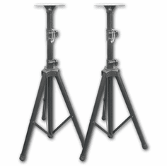 Tripod Speaker Stand & Wall Mounts