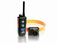 Dogtra Training & Beeper Series