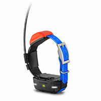 Garmin Astro T 5 Mini Collar