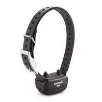 Garmin Bark Collars