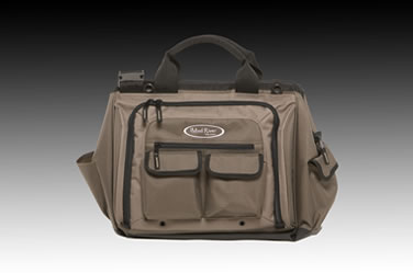Mud River Handlers Bag