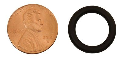 Retriev-R-Trainer Replacement O Ring