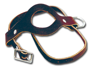 TBI Bird Harness - Pheasant