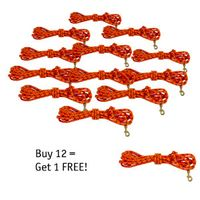 TBI Check Cord Club Discount - 20 feet