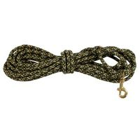 TBI Camo Check Cord Rope 3/8 in x 30 feet