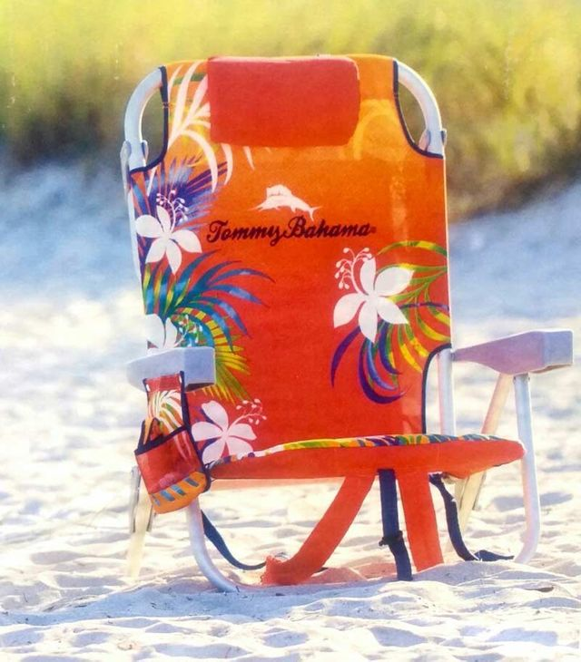 Marvelous Tommy Bahama Beach Chair Backpack Chair Chaise By Tommy Bahama Alphanode Cool Chair Designs And Ideas Alphanodeonline