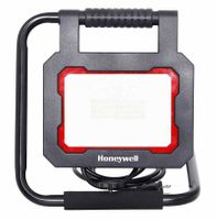 Honeywell LED 3000 Lumen Collapsible Work Light