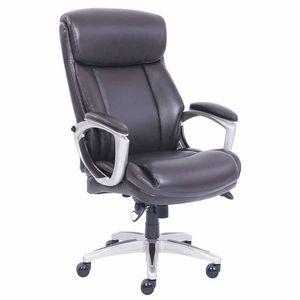 La-Z-Boy Alston Big & Tall Executive Chair